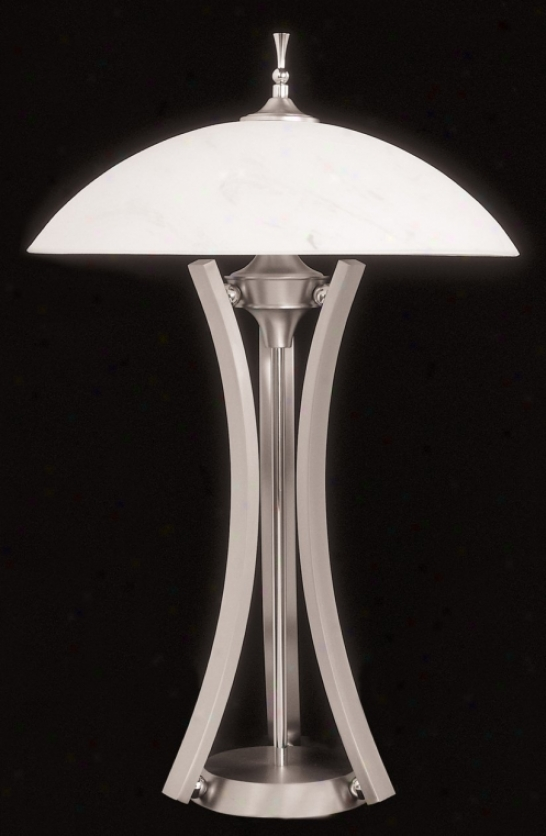 8810 - Framburg - 8810 > Index Lamps