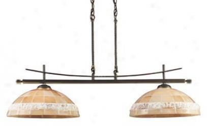 8842_2 - Elk Lighting - 8842_2 > Bar / Pool Table Lighting