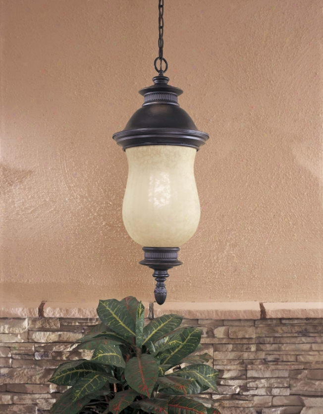 8904-94-pl - The Great Outdoors - 8904-94-pl > Outdoor Pendants