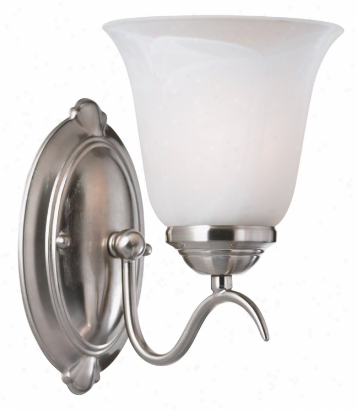 90211bs - Kenroy Home - 90211bs > Wall Sconces