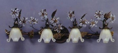 9073/4 - Elk Lighting - 9073/4 > Wall Lamps