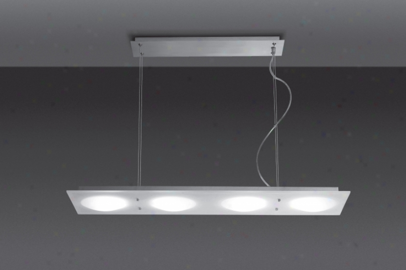 90885sni - Kebroy Home - 90885sni > Billiarc Lighting