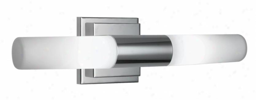 90937ch - Kenroy Home - 90937ch > Wall Lighting