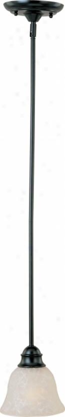 91009idbk - Maxim - 91009icbk > Mini Pendants