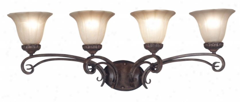 91034at - Kenroy Home - 91034at > Wall Sconces