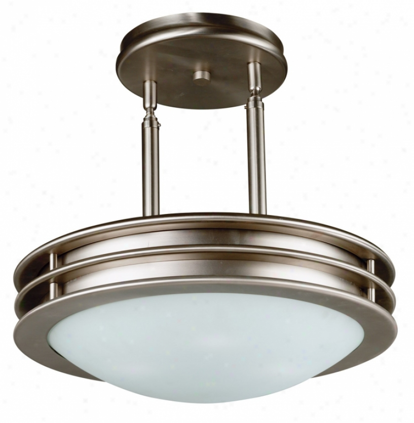 91053bs - Kenroy Home - 91053bs > Pendants