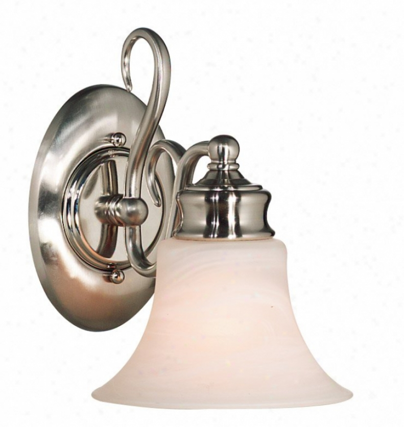 91391bs - Kenroy Home - 91391bs > Wall Sconces
