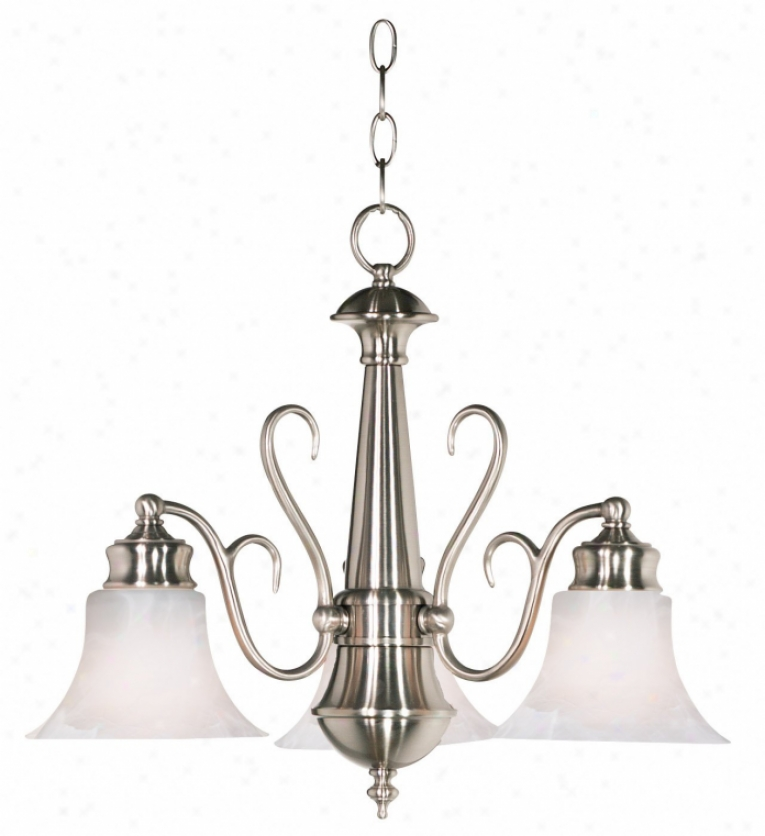 91399bs  -Kenroy Home - 91399bs > Chandeliers