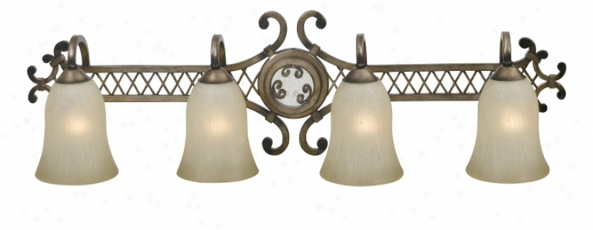 91464ds - Kenroy Home - 91464ds > Wall Sconces