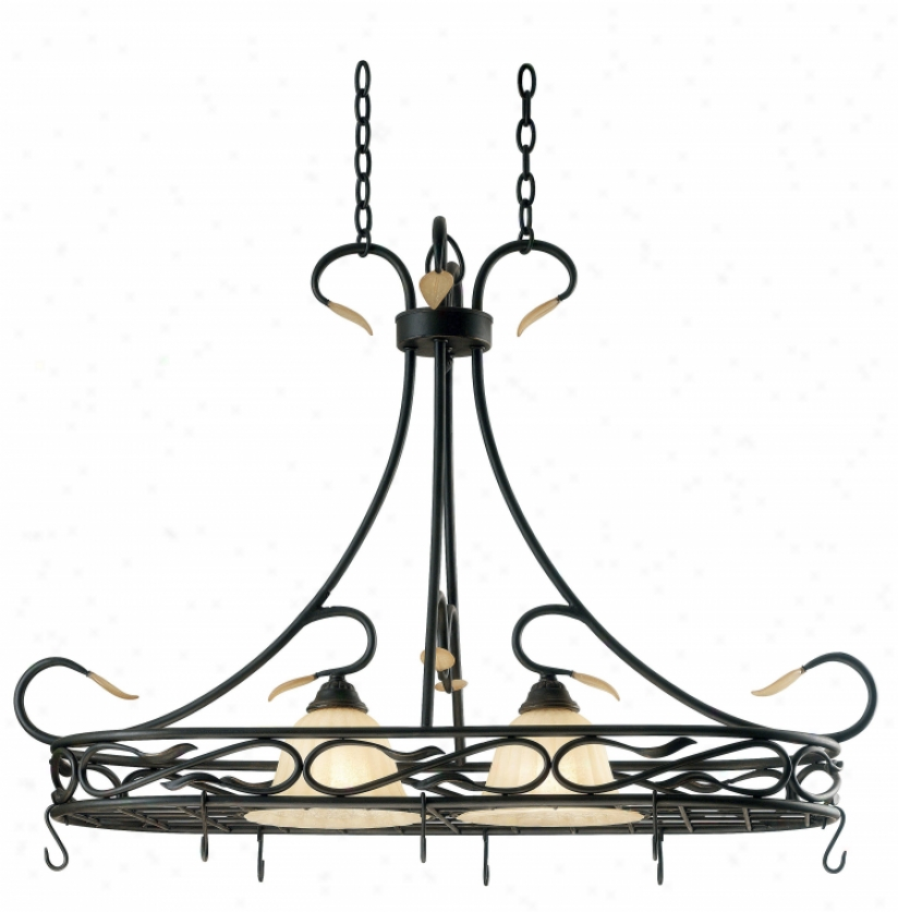 91562rbrz - Kenroy Home - 91562rb5z > Chandeliers