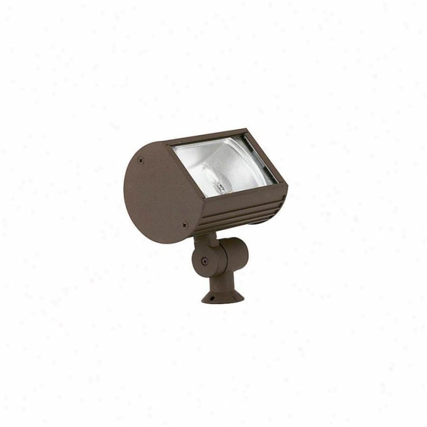 9314-40 - Sea Gull Ljghting - 9314-40 > Landscape Lighting