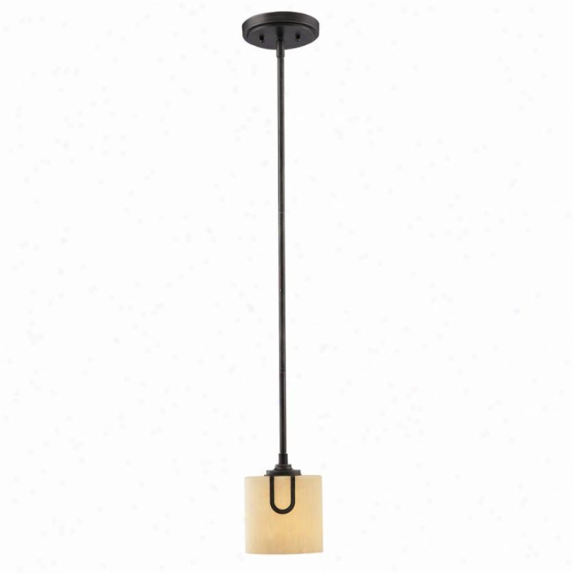 9363-m1l-gmt - Gokden Lighting - 9363-m1l-gmt > Pendants