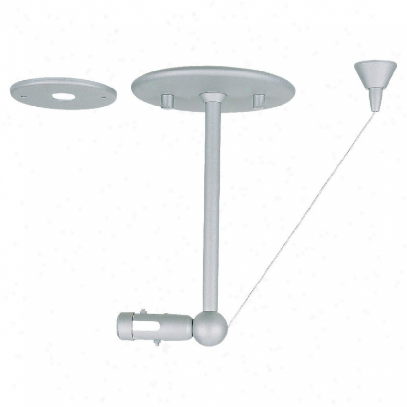 94155-298 - Sea Gull Lighting - 94155-298 > Lighting Accessories