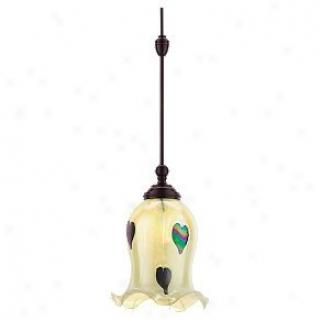 94268-6059 - Sea Cheat Lighting - 94268-6059 > Pendants