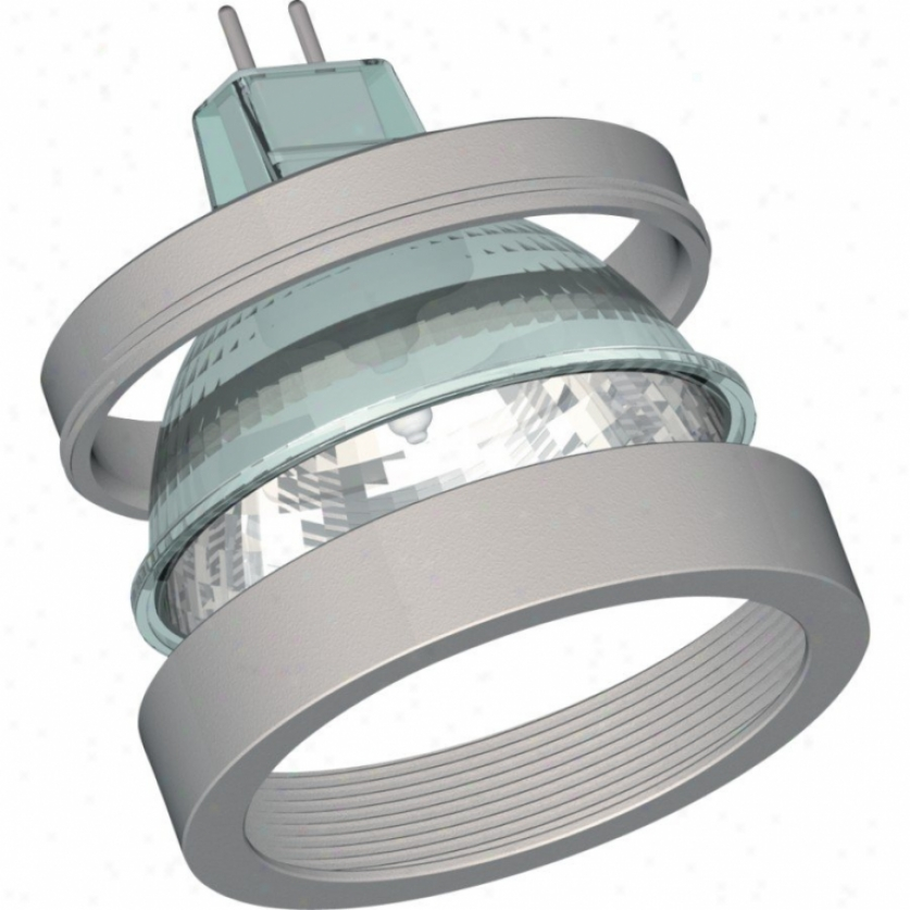 94300-298 - Sea Gull Lighting - 94300-298 > Lighting Accesssories