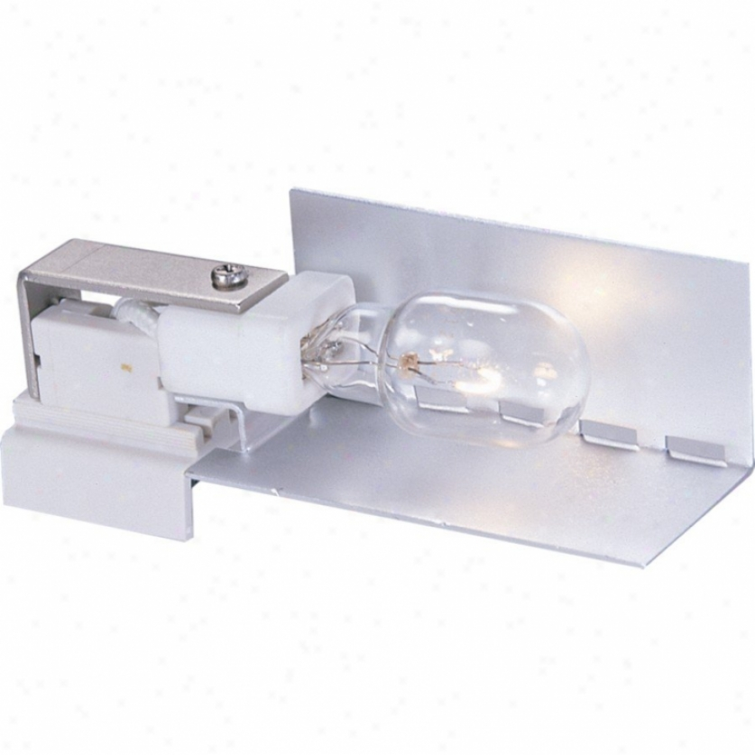 9433-15 - Sea Gull Lighting - 9433-15 > Lamp Shield