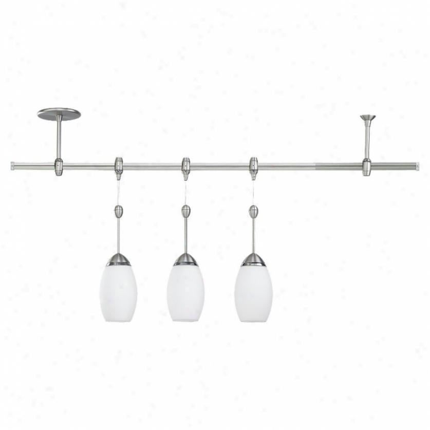 94516-965 - Sea Gull Lighting - 94516-965 > Pendants