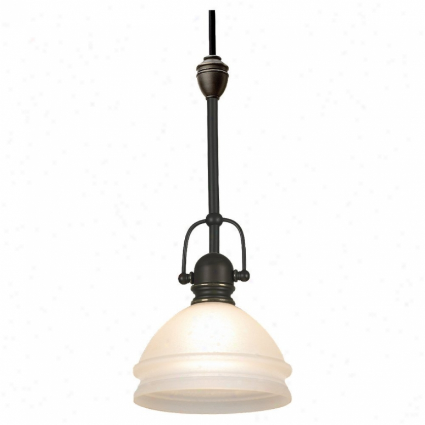 94561-71 - Sea Gull Lighting - 94561-71 > Pendants