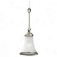 94563-965 - Sea Gull Lighting - 94563-965 > Pendants