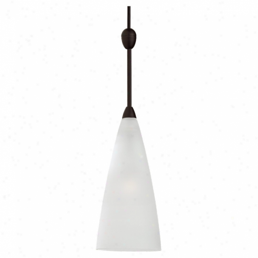 94564-71 - Sea Gull Lighting - 94564-71 > Pendants