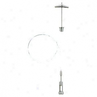 95347-98 - Sea Gull Lighting - 95347-98 > Pendant Stems
