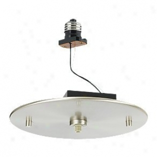 95351-98 - Sea Gull Lightign - 95351-98 > Power Supplies