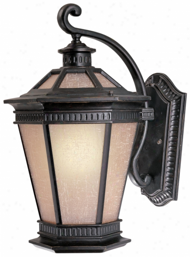 9790-68 - Dolan Designs - 9790-68 > Outdoor Wall Sconce