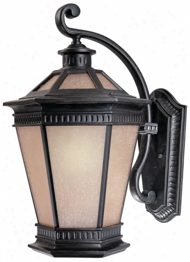 9798-68 - Dolan Designs - 9798-68 > Outdoor Wall Sconce