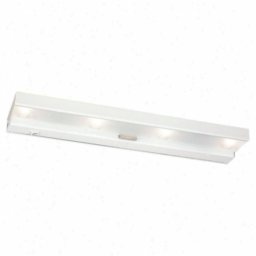 98020-15 - Sea Gull Lighting - 98020-15 > Under Cabinet Lighting