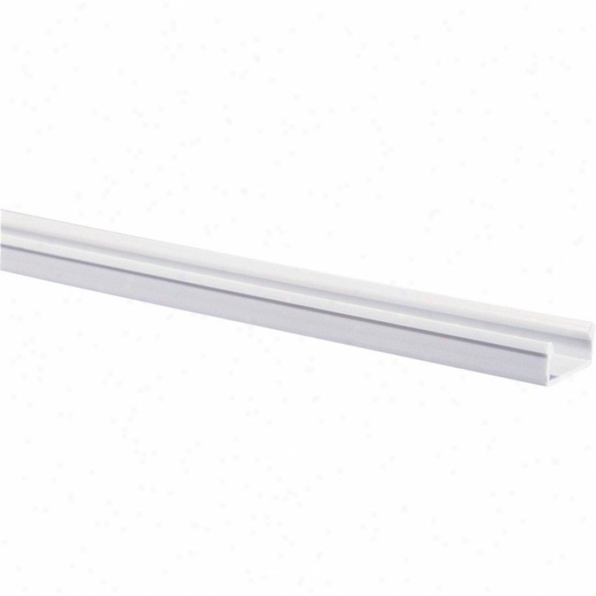 9872-15 - Sea Gull Lighting - 9872-1 5> Track Lighting