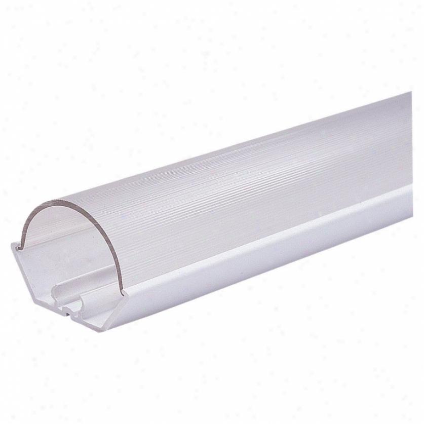 98741-5 - Sea Gull Lighting - 9874-15 > Lighting Accessories