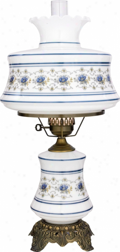 Ab703a - Quoizel - Ab703a > Table Lamps