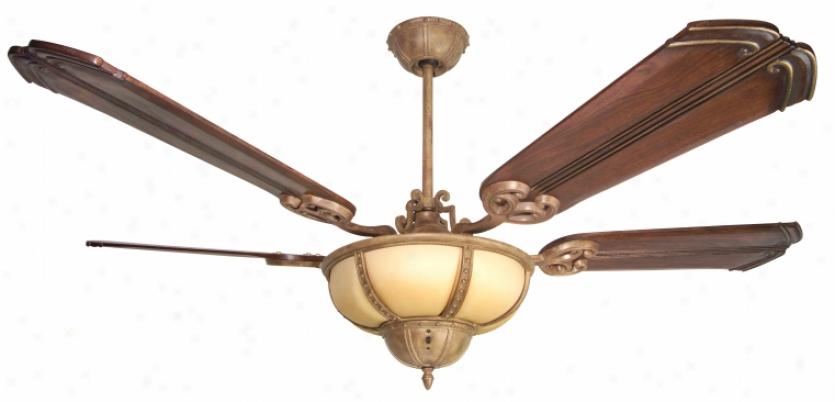 Ag56sl - Craftmade - Ag56sl > Ceiling Fans