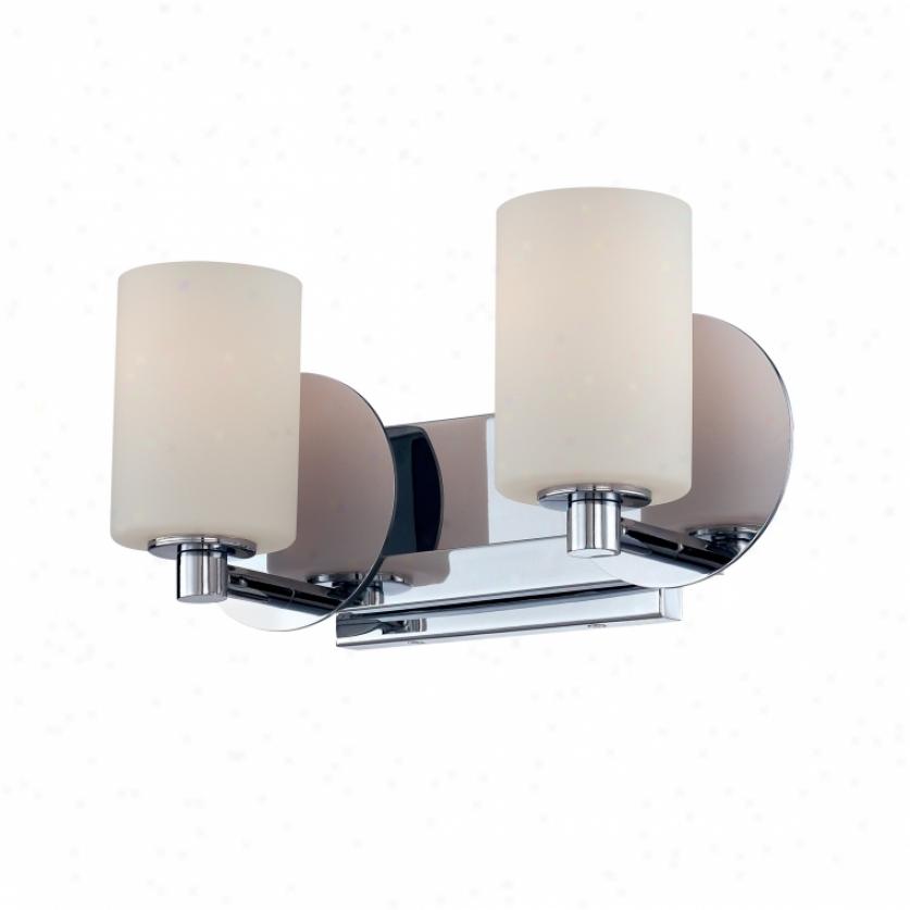 Alc8602c - Quoizel - Alc8602c > Bath And Vanity Lighting