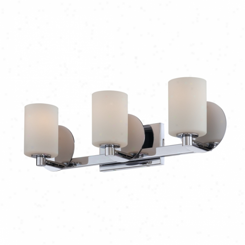 Alc8603c - Quoizel - Alc8603c > Bath And Vanity Lightong