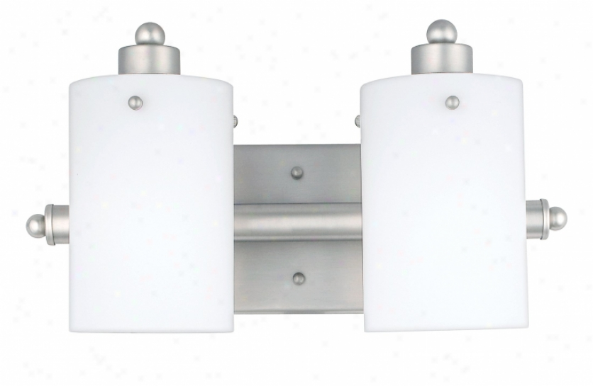 An8539es - Quoizel - An8539es > Bath And Vanity Lighting