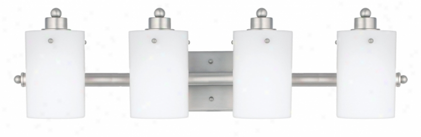 An8541es - Quoizel - An8541rs > Bath And Vanity Lighting