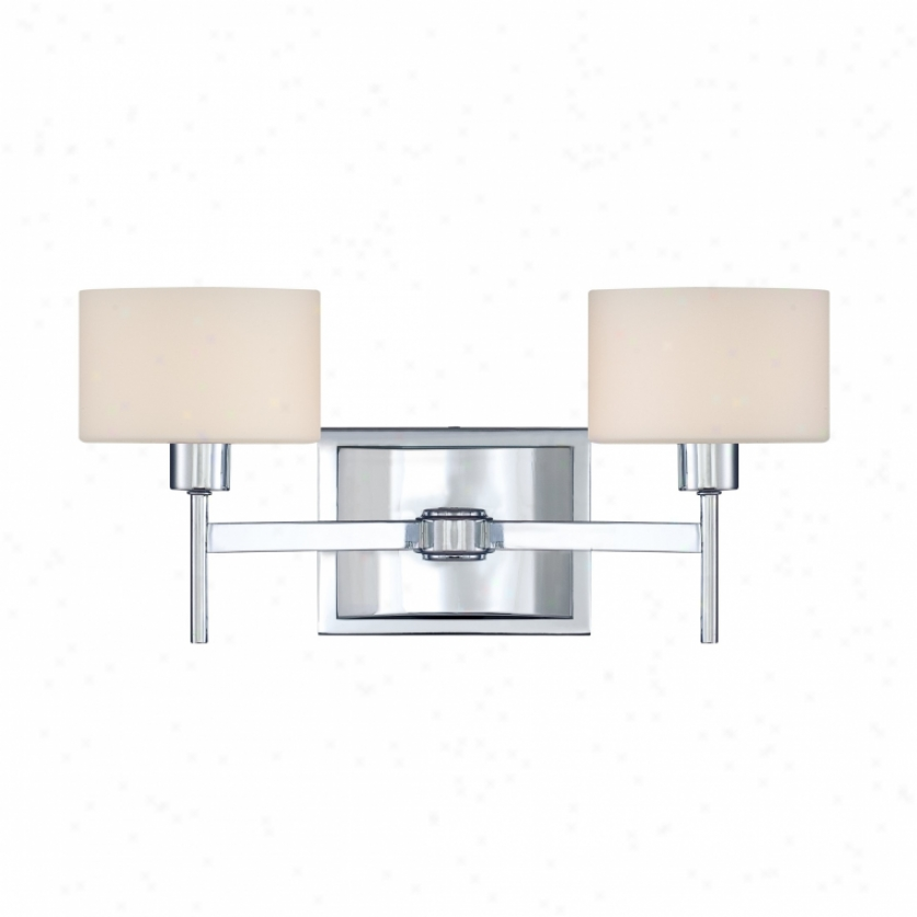 Ast8602c - Quoizel - Ast8602c > Wall Sconces
