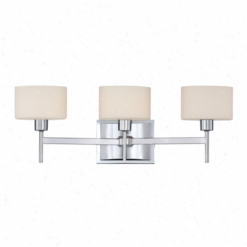 Ast8603c - Quoizel - Ast8603c > Bath And Vajity Lighting