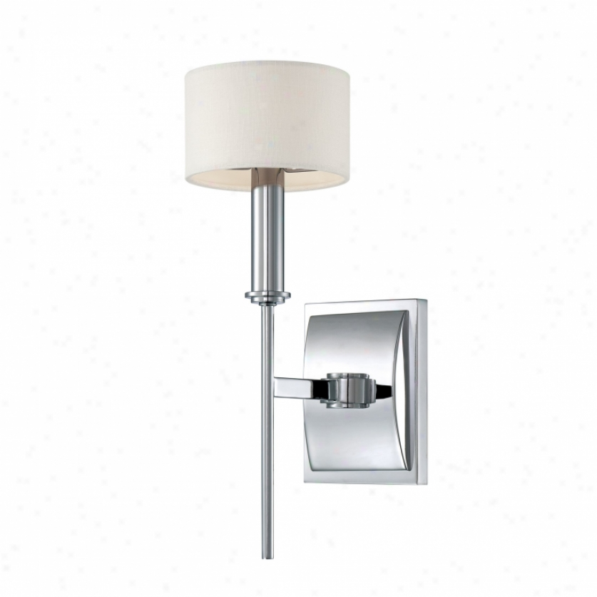 Ast8701c - Quoizel - Ast8701c > Wall Sconces