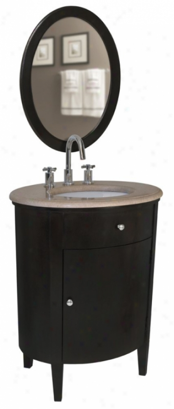 Bf80006r - World Importa - Bf80006r > Vanities