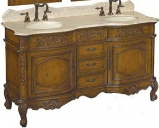 Bf80048r - World Imports - Bf80048r > Vanities
