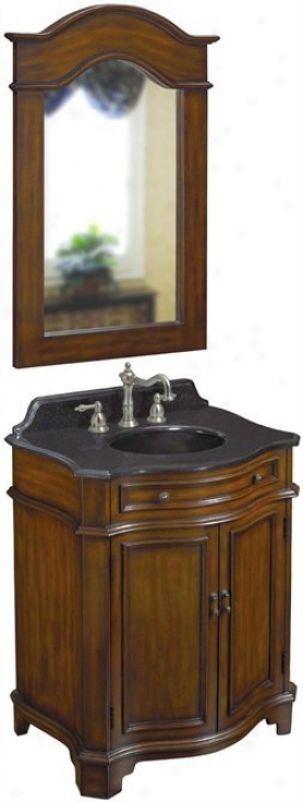 Bf80054r - World Imports - Bf80054r > Vanities