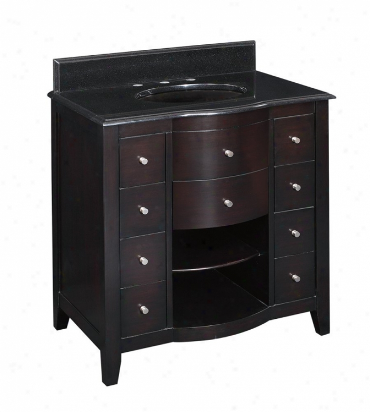 Bf80140r - Universe Imports - Bf80140r > Vanities