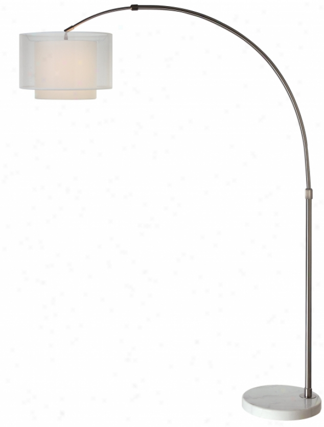 Bfa8400 - Trend Lighting - Bfa8400 > Floor Lamps