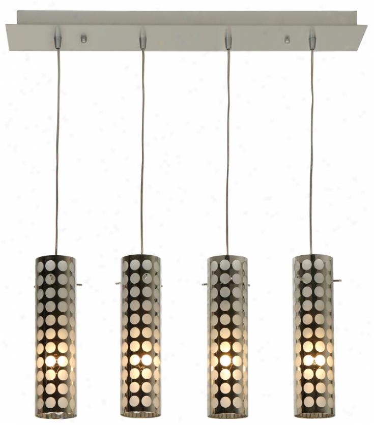 Bp5020-4 - Trend Lighting - Bp5020-4 > Pendants