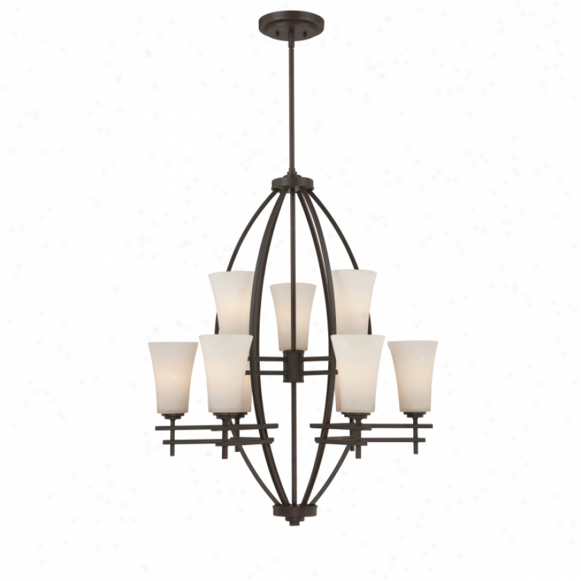 Bwn5009tm - Quoize - Bwn5009tm > Chandeliers