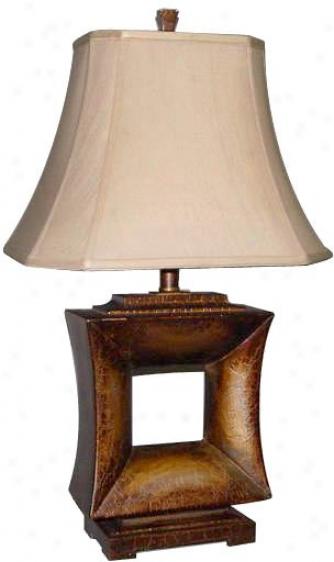 C41004 - Lite Source - C41004 > Table Lamps