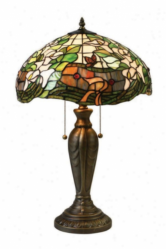 C41049 - Lite Origin - C41049 > Table Lamps