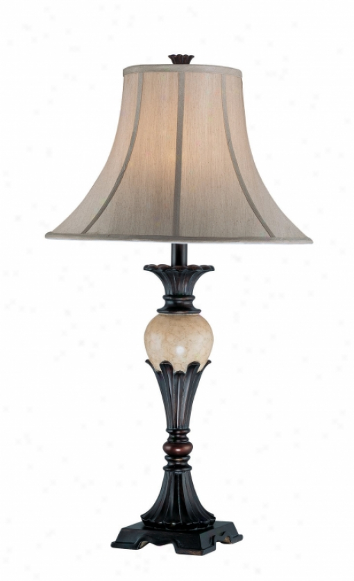 C41060 - Lite Source - C41060 > Table Lamps